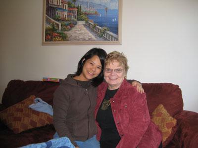 december-30-2008-grandma-jan-visit-020